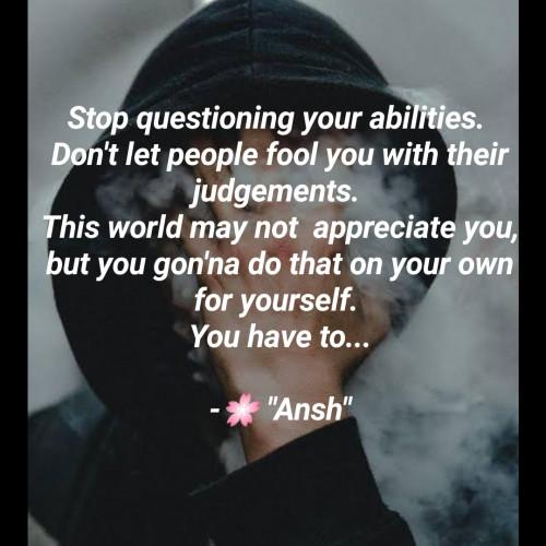 "Post by Akash Saxena ""Ansh"" on 30-May-2021 07:26am"