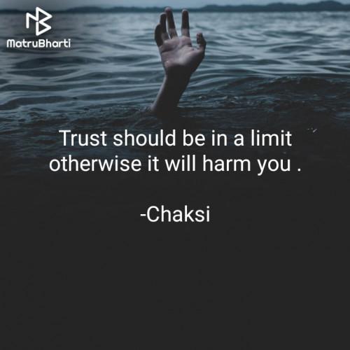 Post by Chaksi on 14-Jun-2021 04:29pm