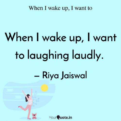Post by Riya Jaiswal on 17-Jun-2021 08:02pm