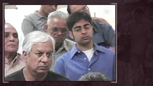 Dada Bhagwan videos on Matrubharti