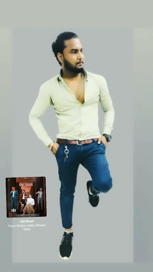 Manind Sharma videos on Matrubharti