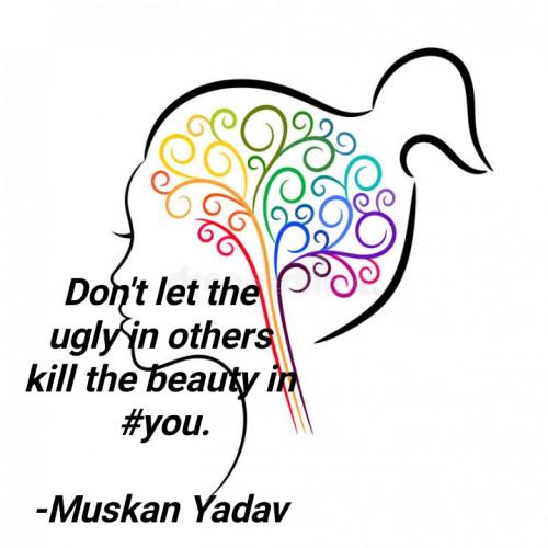 Post by Muskan Yadav on 27-Jul-2021 08:07am