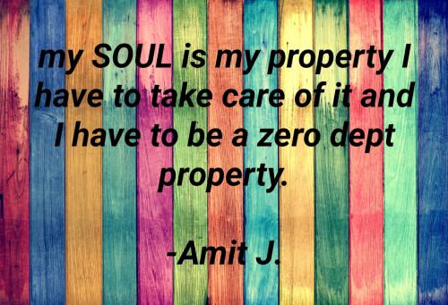 Post by Amit J. on 27-Jul-2021 04:47pm