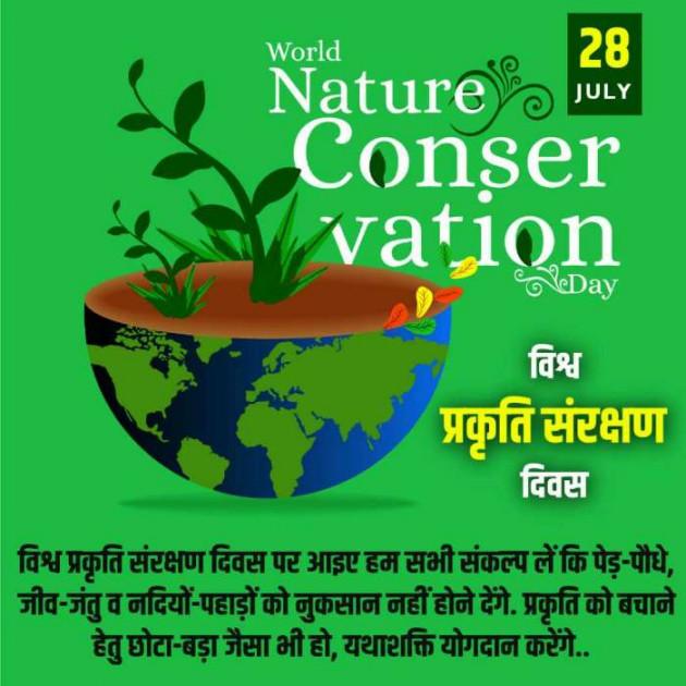 Hindi News by Dilip G Yadav : 111736171