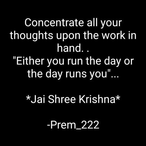 Post by Prem_222 on 30-Jul-2021 08:45am