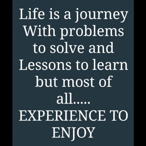 Post by Muskan Yadav on 02-Aug-2021 08:57am