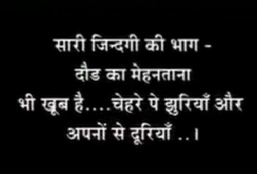 Post by Shweta Deep on 04-Aug-2021 01:21pm