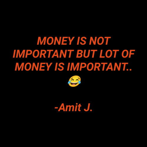 Post by Amit J. on 11-Aug-2021 06:54am