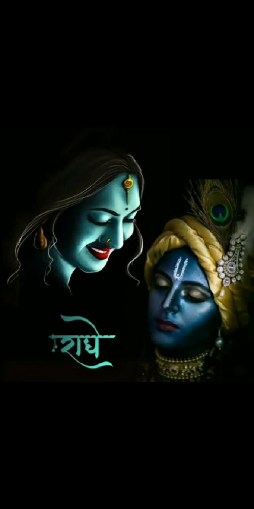Post by Dhanvanti Jumani _ Dhanni on 15-Aug-2021 08:50am