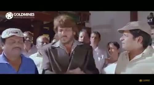Film-Review video on Matrubharti