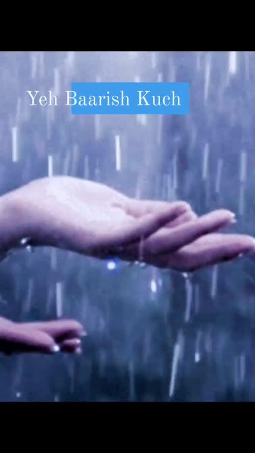 RUBAROO Abhishek Khandelwal Ke Saath videos on Matrubharti