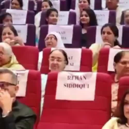 mim Patel videos on Matrubharti