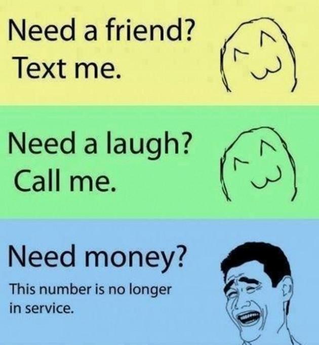 English Funny by Subbu : 111751177