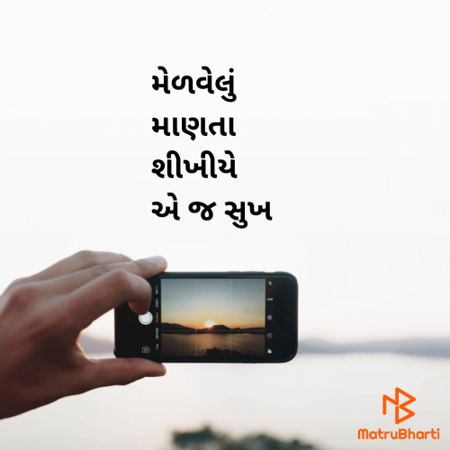 Post by jd on 20-Sep-2021 08:27am