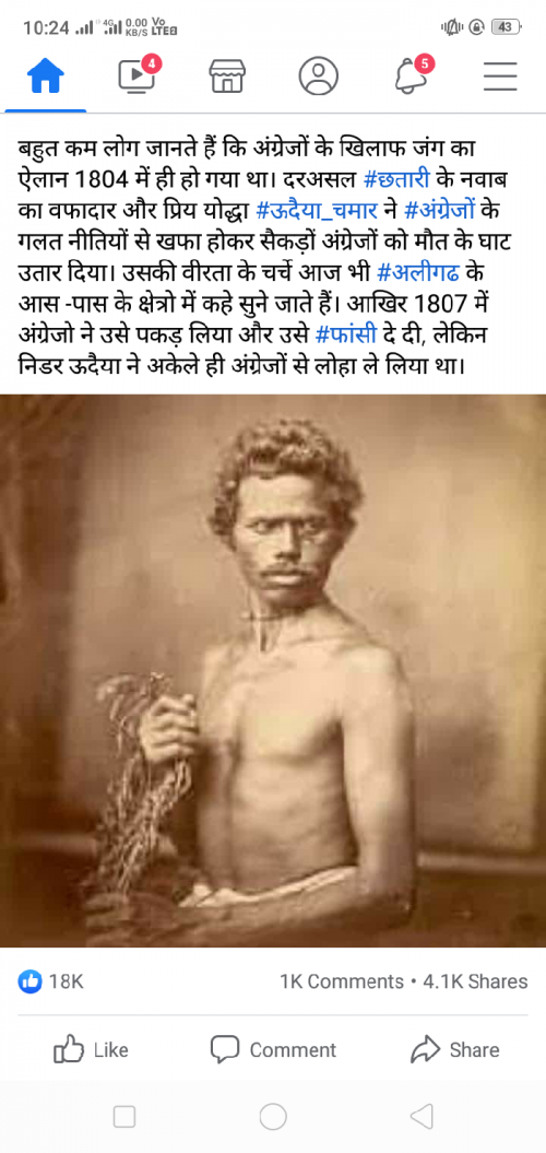 Post by Jay Vora on 24-Sep-2021 07:51am