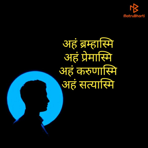 Post by Simple Socrates on 24-Sep-2021 09:03am