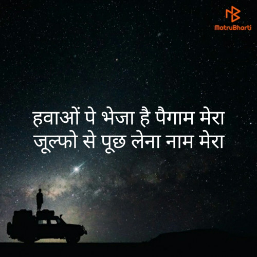 Post by Simple Socrates on 24-Sep-2021 11:11am