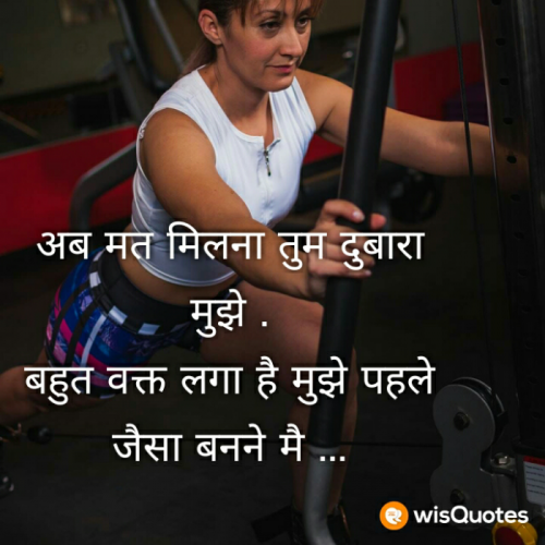 Post by P..S۔۔۔۔۔ on 27-Sep-2021 10:55pm