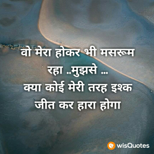 Post by P..S۔۔۔۔۔ on 28-Sep-2021 09:21pm