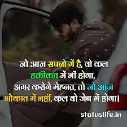 Post by Shamad Ansari on 04-Oct-2021 01:44am